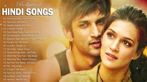 Hindi Heart Touching Songs 2019