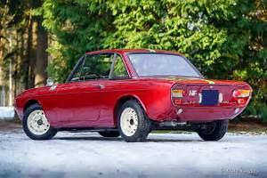 Lancia Fulvia Coupé : lancia fulvia 1 3 hf coupe 1968 welcome to classicargarage ~ Medecine-chirurgie-esthetiques.com Avis de Voitures
