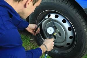 Pression Des Pneus : pression des pneus ne jouez pas avec votre s curit ~ Medecine-chirurgie-esthetiques.com Avis de Voitures