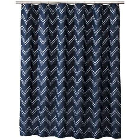 mudhut shower curtain 31 best bathroom ideas images on bathroom