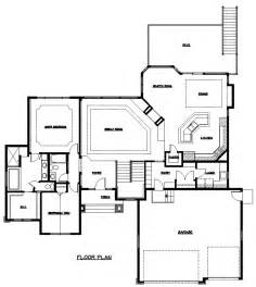 master bedroom floor plans floor plans with master on floor house plans master on pictures to pin on