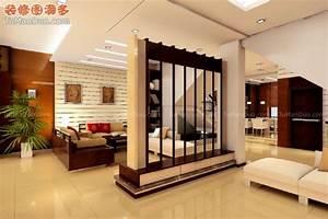 Partition Atmiya Decors Furniture & Interior Designer