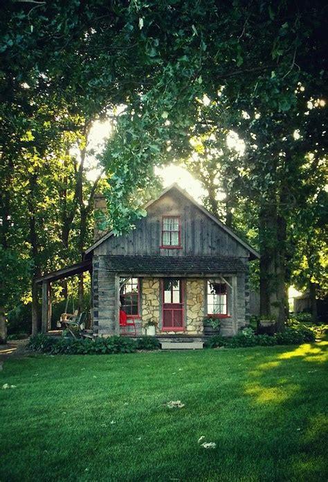 beautiful small cabins   middle   home design garden architecture blog magazine