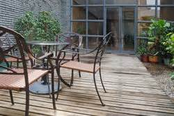 Douglasie Terrassendielen Haltbarkeit : douglasie terrassendielen und ihre pflege n tzliche infos ~ Frokenaadalensverden.com Haus und Dekorationen