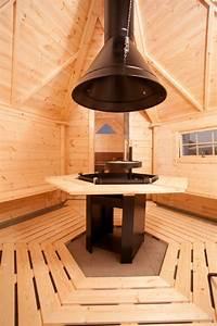 Grillkota Mit Anbau : kota wolff grillkota 9 de luxe mit anbau grillhaus gartenhaus aus holz gartenh user aus ~ Sanjose-hotels-ca.com Haus und Dekorationen