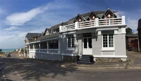 gites de chambre d hotes chambre d 39 hôtes à criel sur mer en normandie location