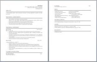 resume of retail sales associate retail sales associate accomplishments sales associate resume