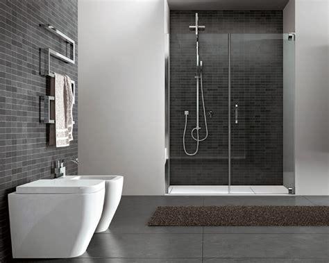 rivestimento bagni moderni rivestimenti bagni moderni immagini decorazioni per la casa