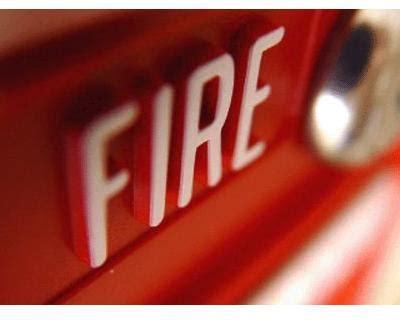Norme Antincendio Uffici by Norme Antincendio Per Gli Uffici Con Oltre 300 Persone