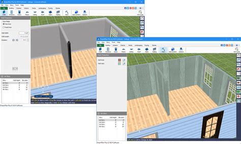 Dreamplan Home Design Software 10 Download (freeware