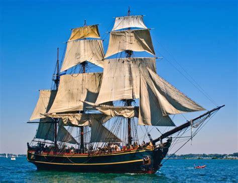 Imagenes De Barcos Piratas Antiguos by Pirates Of The Caribbean Ship Abandoned Due To Hurricane