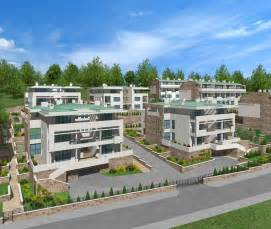 residential home design modern homes residential complex exterior designs ideas home decorating