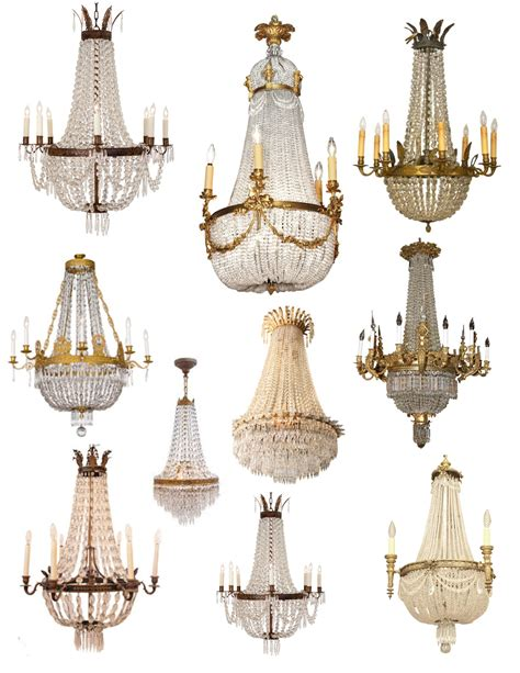 Vintage Style Chandelier by 12 Best Ideas Of Vintage Style Chandeliers