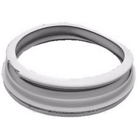 joint de hublot de lave linge compatible laden whirlpool pi 232 ces d 233 tach 233 es electrom 233 nager