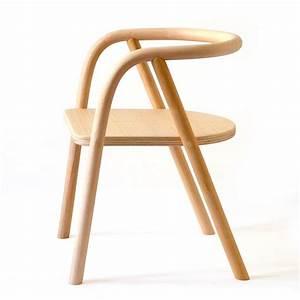Chaise Bois Enfant : chaise enfant bois ~ Teatrodelosmanantiales.com Idées de Décoration