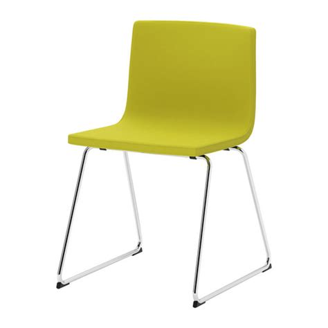 chaise jaune ikea page d 39 accueil ikea
