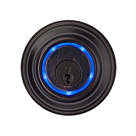 kevo door lock kwikset 925 kevo bluetooth electronic deadbolt