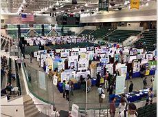 2015 GENIUS Olympiad Connecticut Science & Engineering Fair