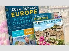 Holidays and Festivals in France 2018–2019 Rick Steves