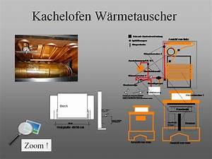 Kachelofen Selber Bauen : bauanleitung kachelofen w rmetauscher ~ Watch28wear.com Haus und Dekorationen