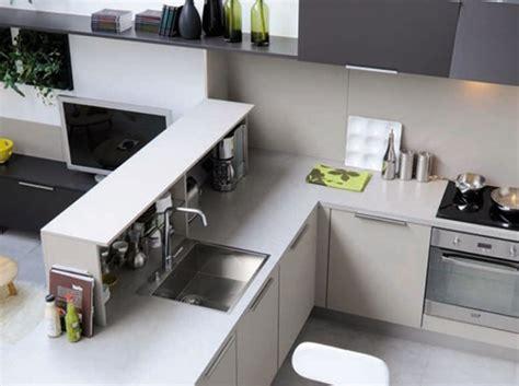 cuisines annemasse plan de travail cuisinella cuisinella travail de plan