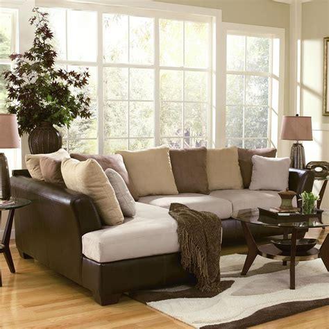 living room furniture sets ikea decor ideasdecor ideas