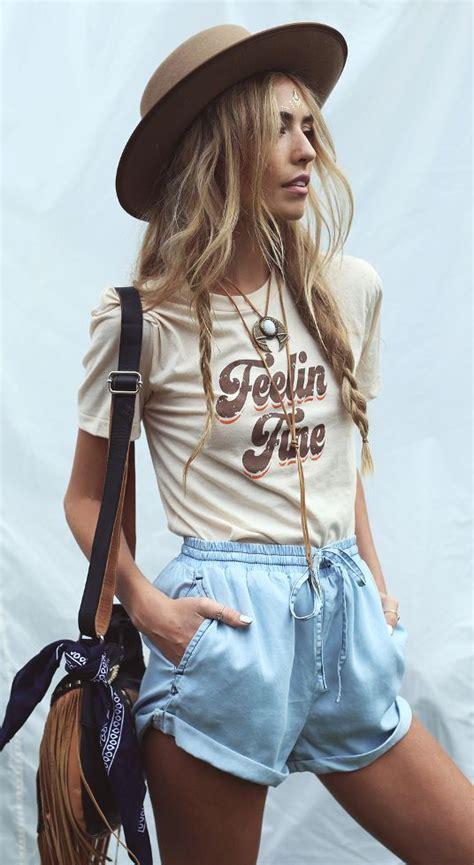 Best 25+ Hippie costume ideas on Pinterest | Diy hippie costume Hippie halloween ideas and ...
