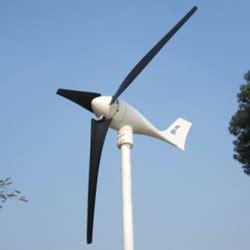 Тепло и энергия для Вас . Ветрогенератор 15 кВт