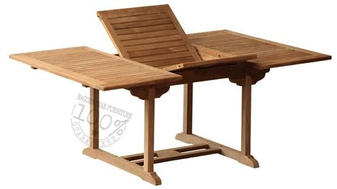 ultimate technique  teak outdoor furniture arizona