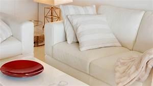 Couch Flecken Entfernen : kugelschreiberfleck von wei er ledercouch entfernen frag mutti ~ Markanthonyermac.com Haus und Dekorationen