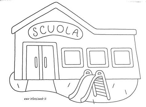 disegni da colorare per bambini scuola primaria disegni da colorare scuola fredrotgans