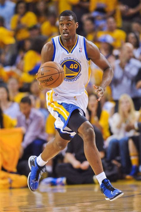 Harrison Barnes Injury by 6 Harrison Barnes Recorded Nine Points And Four