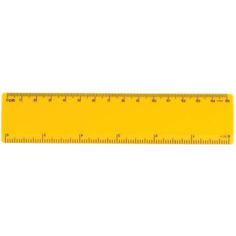 ruler actual size vertical