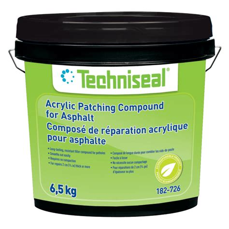 floor patching compound bunnings acrylic patching compound for asphalt rona