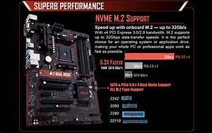 Asus Prime B350