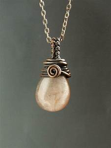 Fertility necklace, moonstone necklace, from ...
