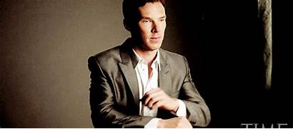 Cumberbatch Benedict Birthday Happy Sivas Alexander Magazine