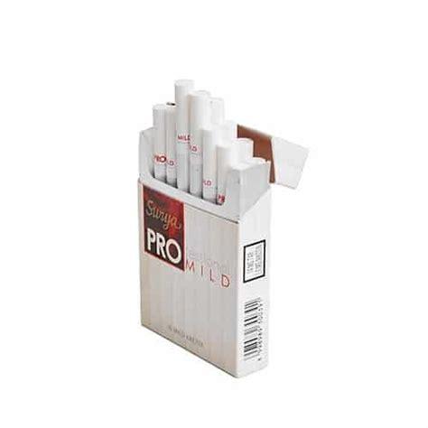 surya pro gudang garam surya pro mild clove cigarettes clovecigs