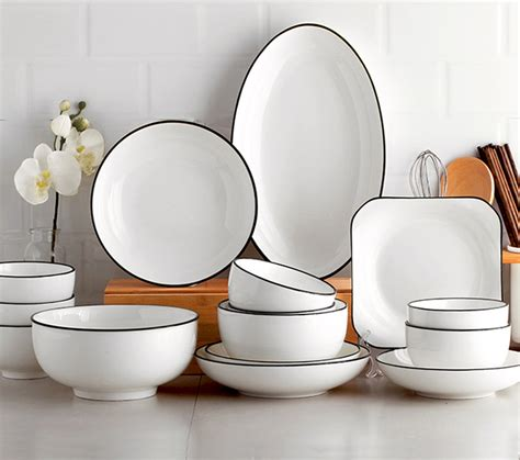 dinnerware toxic non china kitchen anybody pieces bit select age different health go