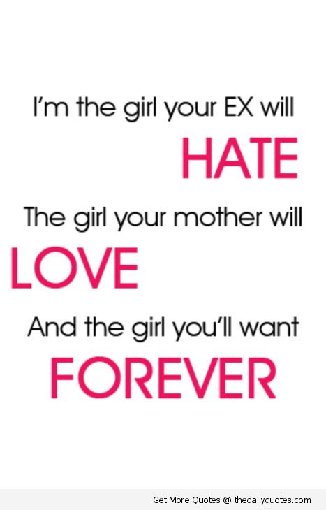 Hater Quotes For Girls Quotesgram. Disney Relationship Quotes Tumblr. Movie Quotes Xkcd. Tattoo Quotes To Live By. Quotes About Falling In Love Quotes. Sister Quotes Sinhala. Coffee Production Quotes. Funny Quotes Kannada. Relationship Quotes No Secrets