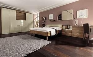 Hülsta Fena Preise : h lsta schlafzimmer 2019 kaufen mayer m bel ~ Yasmunasinghe.com Haus und Dekorationen