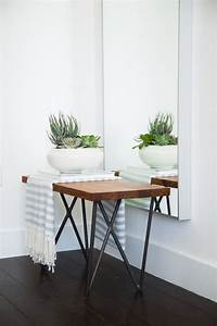 Beach House by Orlando Soria for Homepolish   For the Home ...