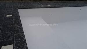 Resine Sol Autolissant : resine pour sol exterieur terrasse rsine de sol pour et ~ Premium-room.com Idées de Décoration