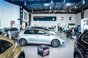 Garage Volkswagen Villeneuve D Ascq : garage du chateau 91 ~ Gottalentnigeria.com Avis de Voitures