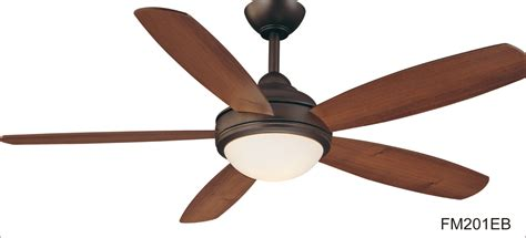 fanmost ceiling fan風泛吊扇燈 風扇燈 香港 風扇燈 吊扇燈專門店 hong kong ceiling fans specialist showroom by tri