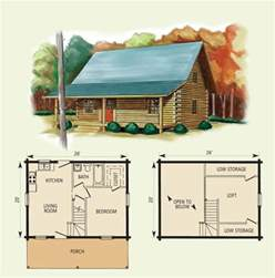log cabin bathroom ideas 25 best loft floor plans ideas on lofted