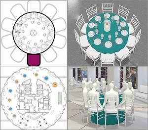 Professional Diagram Software For Floorplan Design