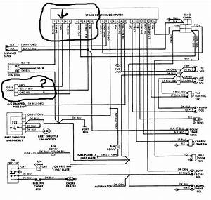 9 Dodge Dakota Fuse Diagram