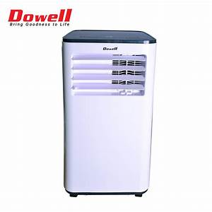Dowell Pa