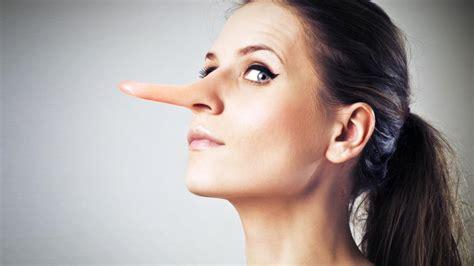 Psychologie So Funktioniert Die Perfekte Lüge Welt